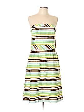 Donna Ricco Casual Dress Size 12