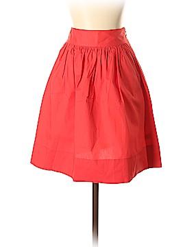 Banana Republic Casual Skirt Size 4
