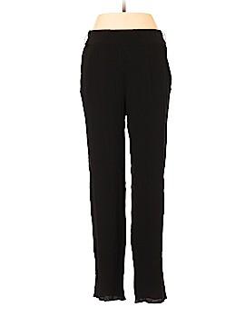 BCBG Paris Casual Pants Size S