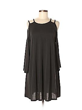 BP. Casual Dress Size M