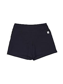 Lands' End Shorts Size XS