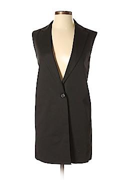 DKNY Blazer Size P