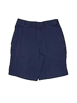 Baby Gap Shorts Size 7