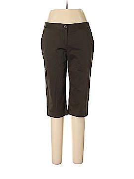 Tommy Bahama Khakis Size 8