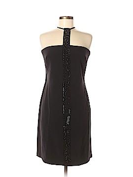 Escada Cocktail Dress Size 40 (EU)