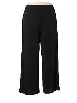 Jessica London Casual Pants Size 22 - 24 (Plus)