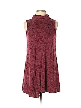 Joe B by Joe Benbasset Turtleneck Sweater Size S