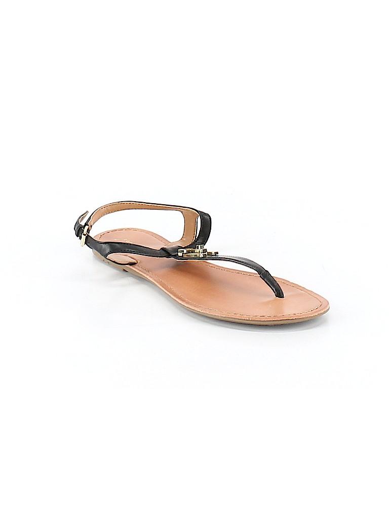b7699ccc56d4a ... black SHINY METALLIC FLATFORM SANDAL 81E43SH2F288FAGS 1 better d7d5e  57851  Pin it Tommy Hilfiger Women Sandals Size 7 1 2 most popular 7357b  a26d5 ...
