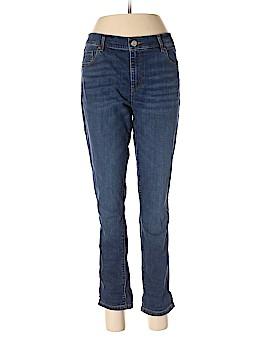 Ann Taylor Jeans 31 Waist