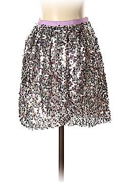 J. Crew Formal Skirt Size 2