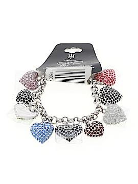 Halle Joy Bracelet One Size