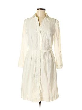 ILE New York Casual Dress Size 6