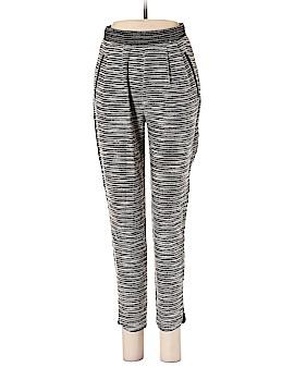 H&M Casual Pants Size XS
