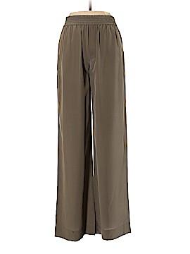Club Monaco Silk Pants Size 2