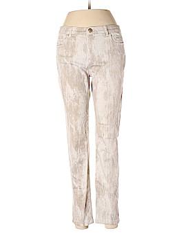 Conrad C Jeans Size 10