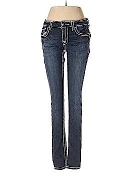 L.A. Idol Jeans Size 9
