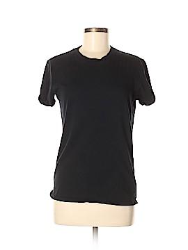 Topshop Short Sleeve T-Shirt Size M
