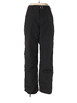 Columbia Snow Pants Size L