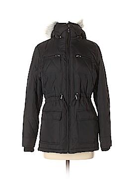 IZOD Jacket Size XS