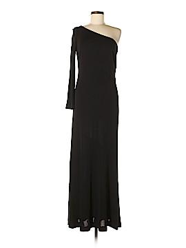 Escada Cocktail Dress Size 38 (EU)