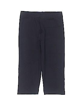 Dori Creations Leggings Size 5 - 6