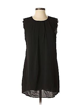 Speechless Casual Dress Size XS
