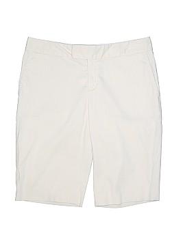 Banana Republic Shorts Size 4