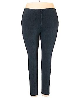 Lyssé Jeans Size 2X (Plus)