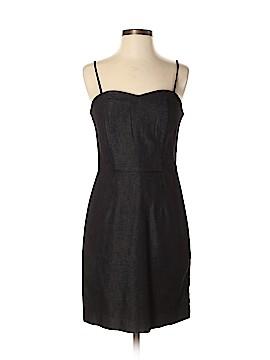 Gap Outlet Cocktail Dress Size 4