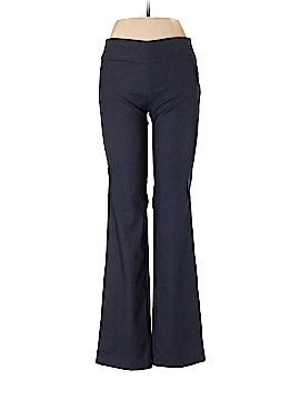 Joe B by Joe Benbasset Casual Pants Size M