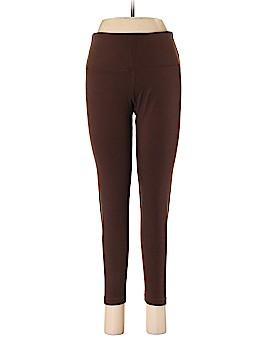 DressBarn Leggings Size M