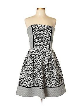 Harper Casual Dress Size L