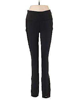 Athleta Active Pants Size M (Tall)