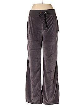 Ideology Velour Pants Size M