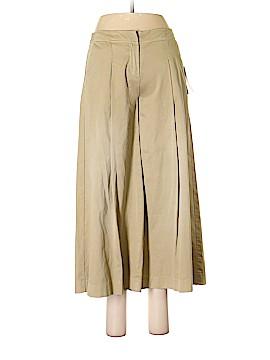 MICHAEL Michael Kors Khakis Size 00