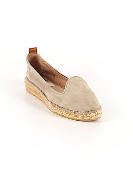 Gaimo Flats Size 41 (EU)