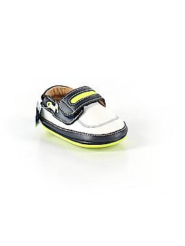 Umi Dress Shoes Size 5