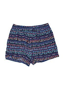 Hinge Dressy Shorts Size 2
