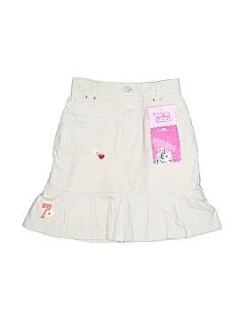 Gap Kids Skort Size 14 (Slim)