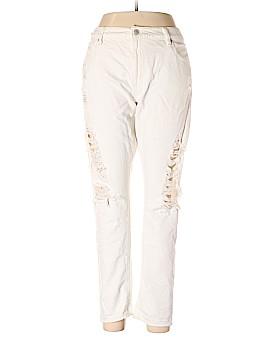 Ralph Lauren Jeans 32 Waist