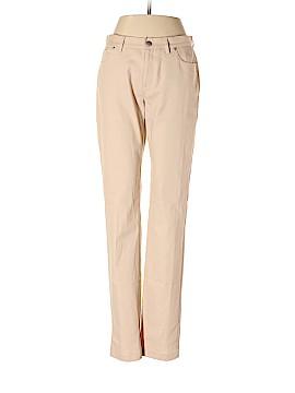 Margaret M Jeans Size 2