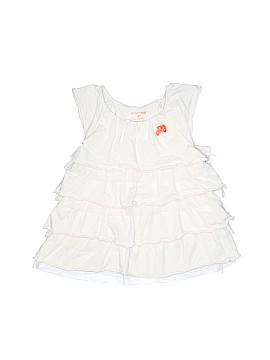 OshKosh B'gosh Sleeveless Top Size 4T