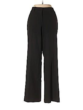 Ann Taylor Dress Pants Size 2 (Petite)