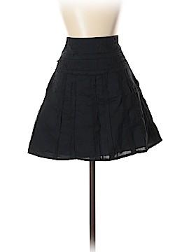 PrAna Casual Skirt Size 2