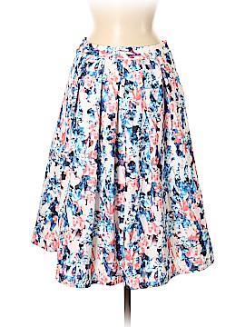 G by Giuliana Rancic Casual Skirt Size 6