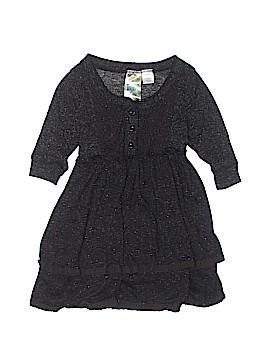 Kyut Dress Size S (Kids)