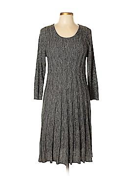 Max Studio Casual Dress Size XL