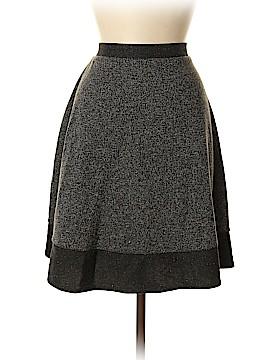 Joe B by Joe Benbasset Casual Skirt Size M