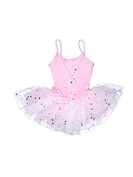 Natalie Dancewear Special Occasion Dress Size S (Kids)