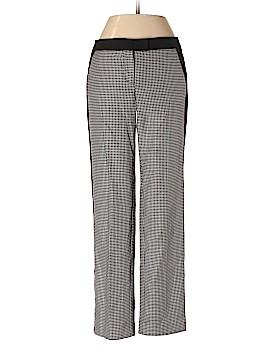 Vince Camuto Dress Pants Size 0 (Petite)